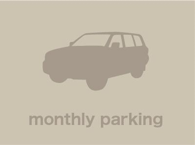 泉都町駐車場